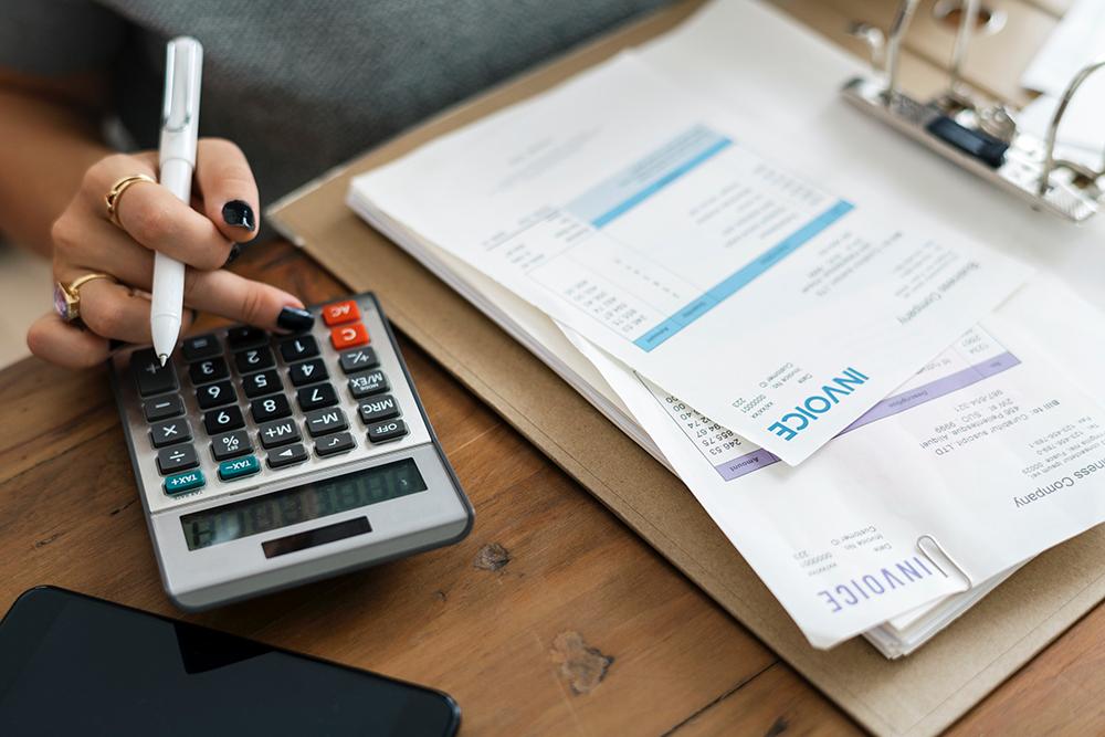 Qué es el descuento de facturas? Factoring en línea en Perú - Facturedo